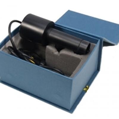 Microschoop Hantei camera