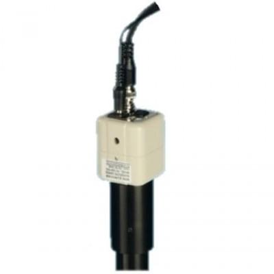 Microscoop Camera euromex