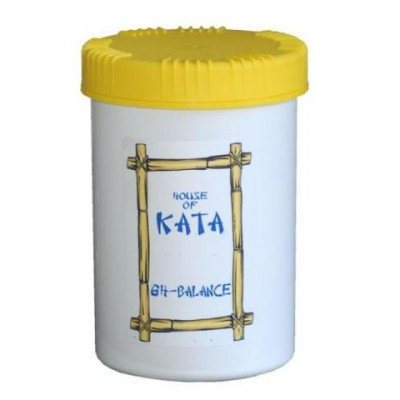 House Of Kata GH Balance