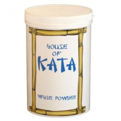 House Of Kata White Powder