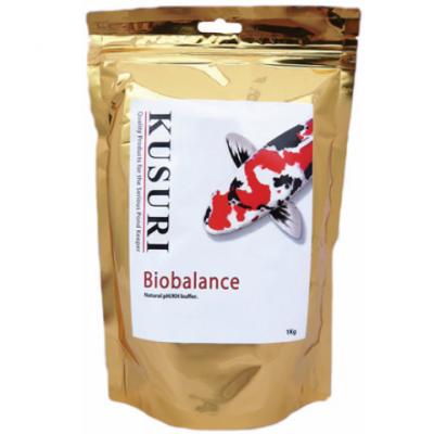 Kusuri BioBalance zak