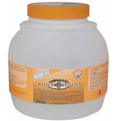 Microbelift PH Buffer Stabilizer