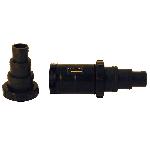 50 mm Slangtule