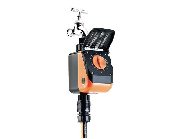 Aqua watertimer type 8419