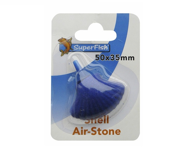 AIRSTONE SHELL MODEL
