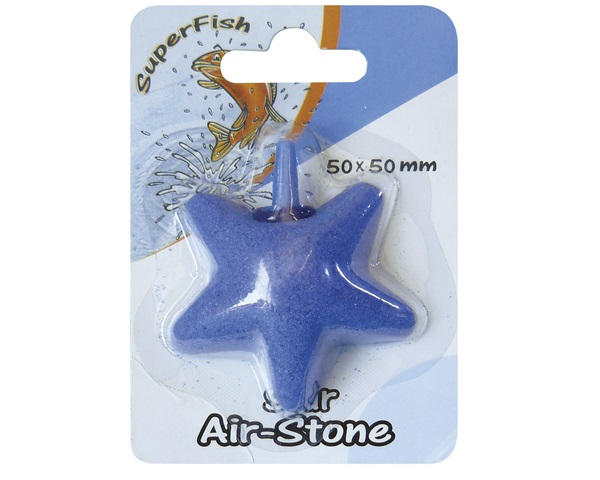 AIRSTONE STAR MODEL