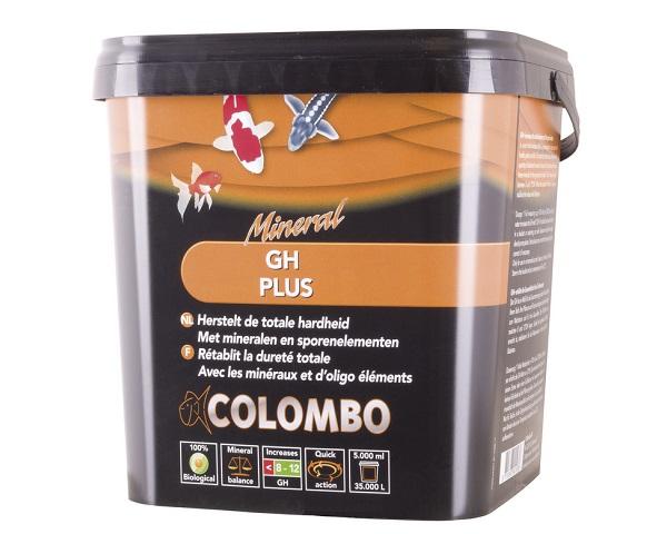 COLOMBO GH+ 5000 ML