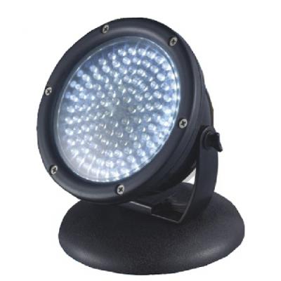 Aquaking LED 120