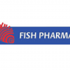 Logo Fish Pharma