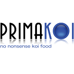 PrimaKoi