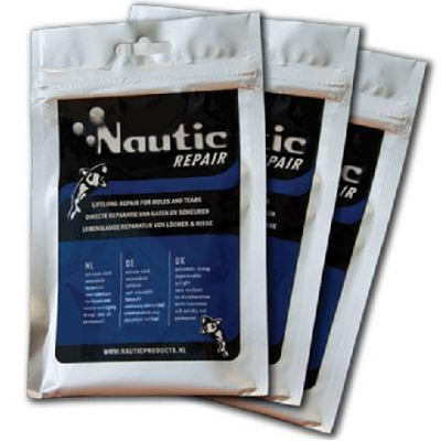 nautic repair
