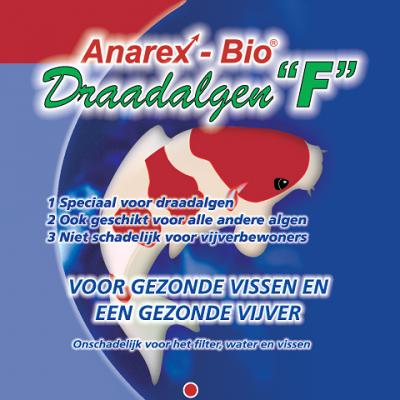 Anarex Bio Draadalg