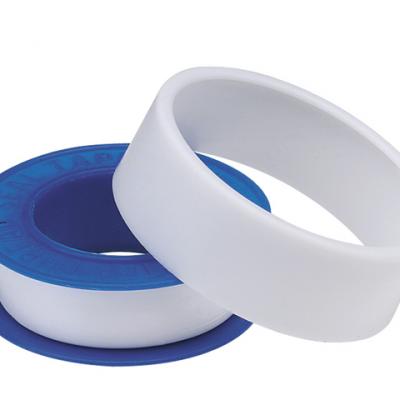 Teflon tape blauw