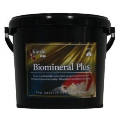 Kinshi Biomineral Plus