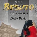 Besuto