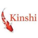 Kinshi