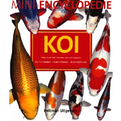 Mini encyclopedie