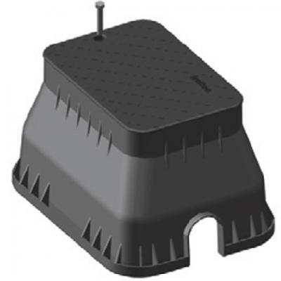Hydrantput Standaard