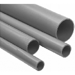 Buis PVC Extra Zwaar / Industrie