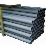 Buis PVC Riool / Afvoer