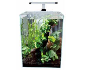 boyu aquarium 50 liter mek 340