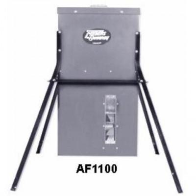 AF 1100
