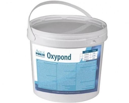 Aquaforte Oxypond