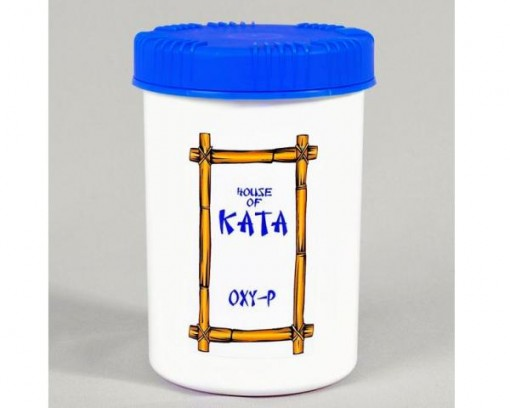 House Of Kata Oxyp1000gr