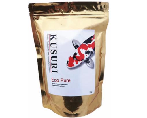 Kusuri Eco pure zak