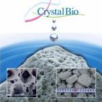 Crystal Bio & Glafoam