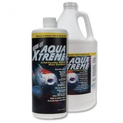 Microbelift Aqua Xtreme