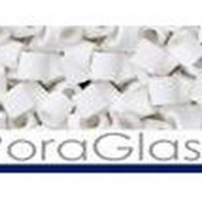 PoraGlass