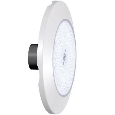 led vervanglamp wit