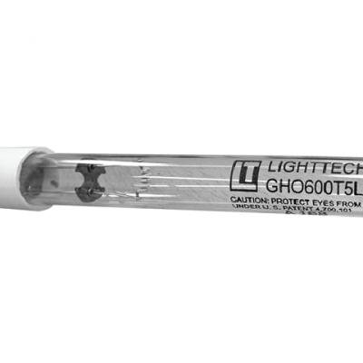 Bio UV Vervanglamp