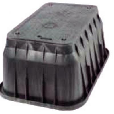 Brnpomp Box