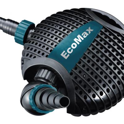Ecomax O Serie