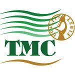 TMC/GE