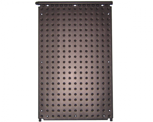 Zonnecollector 1000