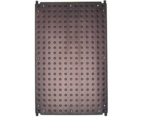 Zonnecollector 1001