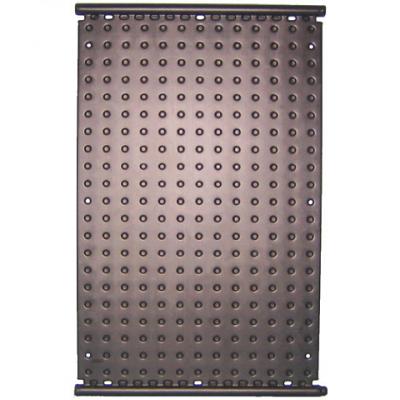 Zonnecollector 1002