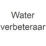 Water Verbeteraar