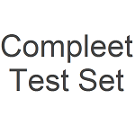 Complete Test Set