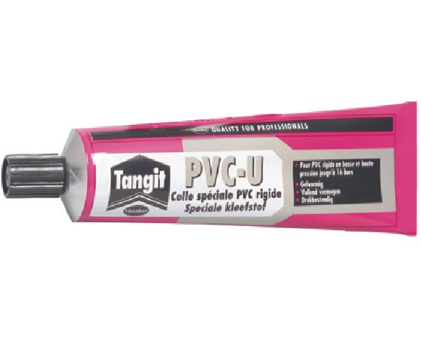 Tangit tube