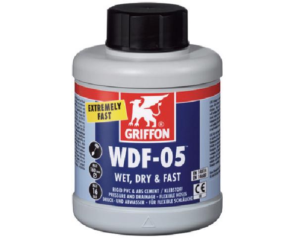 WDF-05