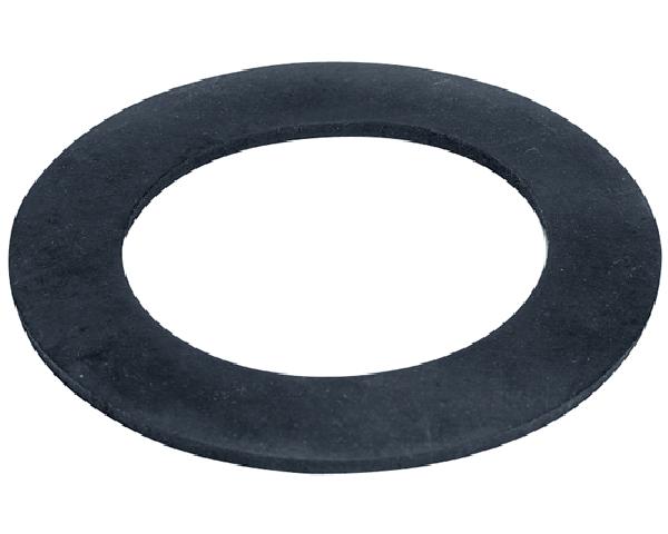 rubber ring kraagbus