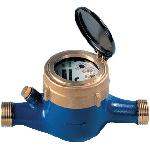 Watermeter MNK-RP