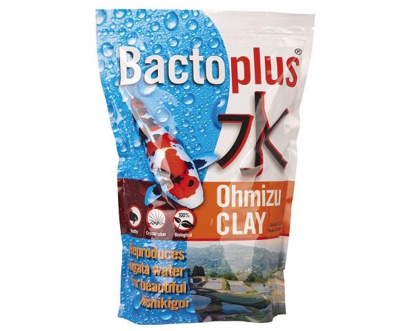 BACTOPLUS OHMIZU 2.5 L.