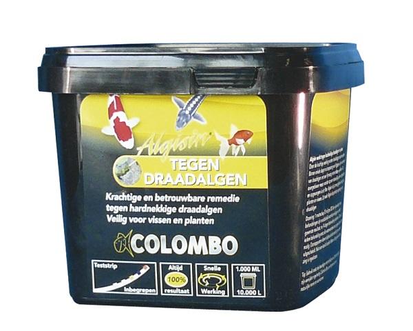 COLOMBO ALGISIN 1000 ML