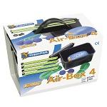 Air Box Compleet