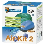Air Kit Compleet